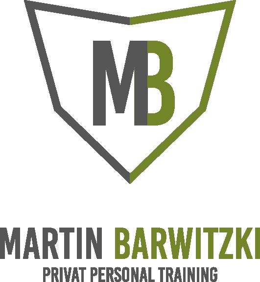 Privat-Personaltraining Martin Barwitzki – Personal Trainer & Ernährungsberater aus Lich Hessen